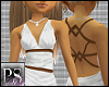 [PS] Grecian Goddess Top