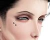 Anti Eyebrow URIE TG