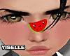 Y! Sandia Face Kid M