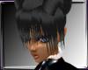 (J)ADEENA BLACK