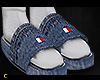 denim sliders lite I
