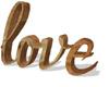 WOOD LOVE  (KL)