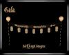 Gala Banner 1