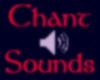 {T}fx Chant Sounds