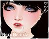☯Roxxi-Hair-Pt.1(M)☯