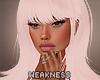 Ulivilea Pink