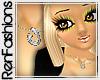 $R Diamond J NL