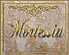 Banner Mortessia2