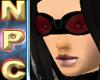 NPC: Catwoman I
