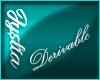 )( Derivable Avatar