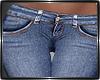 Jeans RLs