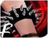 ` Hell Wrist L