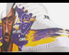 Kobe Bryant Custom AF1 F