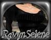 ~RS~ Dark Rider Top
