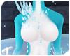 Ice | Top