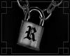 R Lock