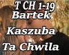 Kaszuba-Ta Chwila