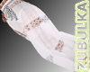 Mirela - Linen Skirt
