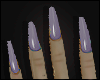 Nellie Nails   V3
