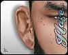 [IH] Real Size Ears