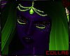 !VR! Moon Goddess Rapunz