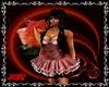NK ballet dress