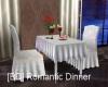 [BD] Romantic Dinner