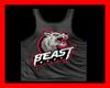 Beast Mode Top