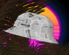 e newspaper
