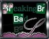 :S: Breaking Bad