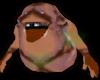 potato monster