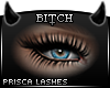 !B Prisca Long Lashes