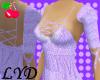Lyd^Anci^PurpleDress