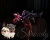 ~Shrouded~ Chair