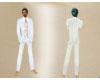Hiz Suit