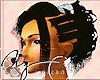 ! Diva Ebony Mona