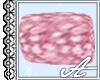 Bambina Muffler~ Pink