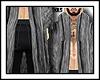 MP6 | Mink Fur Coverage