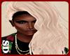 SDl Hirashi Blond
