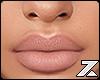 !Z Itze MH Lips 1