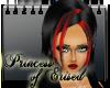 !PoE! Aurelia Black wRed