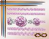 [CFD]Nty Angel Bracelets