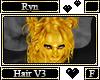 Ryn Hair V3 F