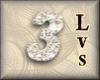 LVS-No3