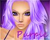 Light Purple Hair A