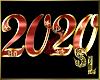 *2020 Photos