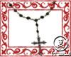 [TSW]Rockin + Necklace
