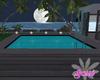 PR Island Honeymoon