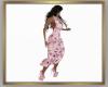 10spot Funky Line Dance