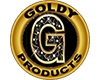 Support Goldy